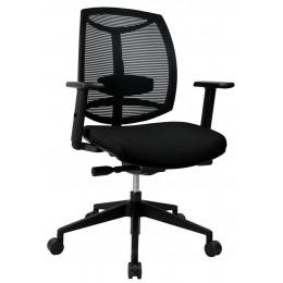 Hopa Mesh Office Chair