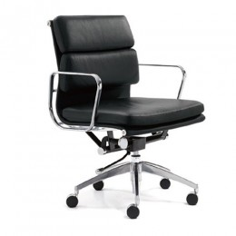 Manta Mid Back Office Chair