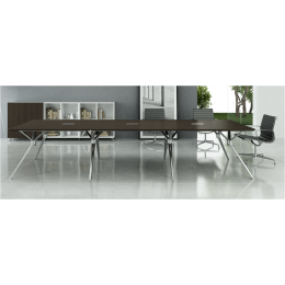 Forza Boardroom Table Meeting Conference Tables