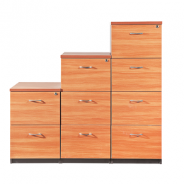 OM Filling Cabinet Drawers