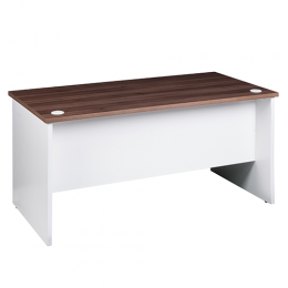 OM Premier Rectangular Office Desk