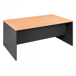 OM Rectangular Office Desk