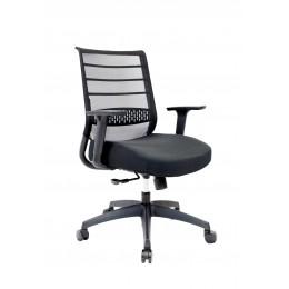 Onyx Mesh Chair