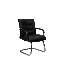 Perry Cantilever Chair