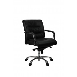 Perry Executive Chair