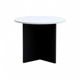 OM Round Meeting Table 900m Wide