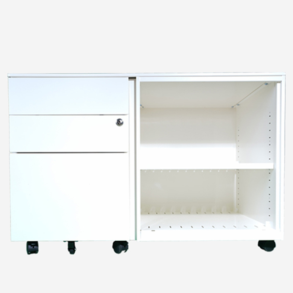 KUDOS Office Mobile Open Caddy