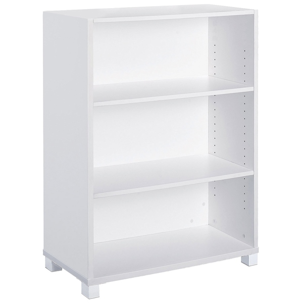 Axis Bookcase
