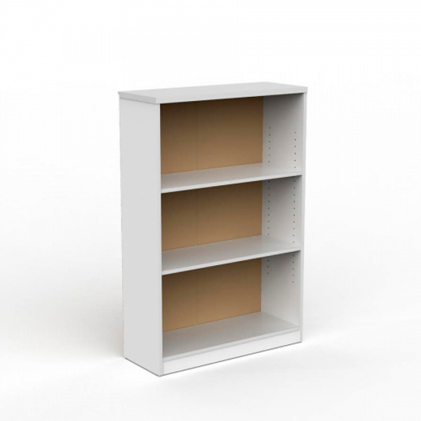 EkoSystem Bookcase Shelving Storage