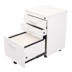 Rapid Vibe Office Student Desk & Optional Hutch