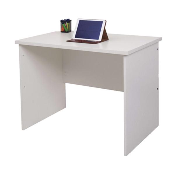 Rapid Vibe Open Office Home Desk