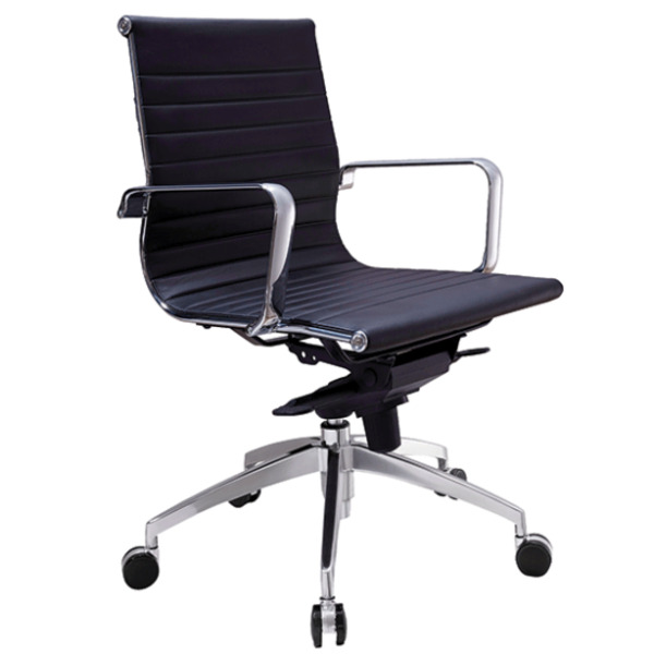 Web Executive Style Office Chair