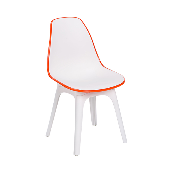 EOS Chair Visitor Office Cafe Restaurant Indoor & Outdoor Seating