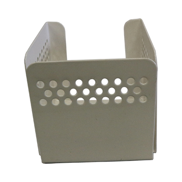 Vision Steelware Pencil Cup Paper Cube