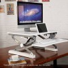 Rapid Riser Height Adjustable Sit Stand Desk