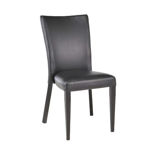 Elwood Padded Dining Chair