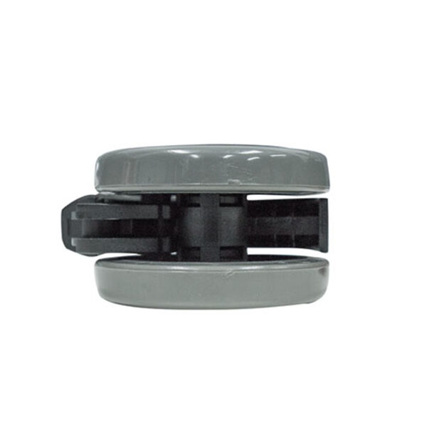 Velocity Table Castor Wheels (Set of 4)