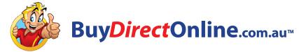 BuyDirectOnline.com.au