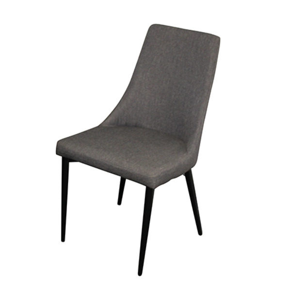 Maddison Dining Chair in Fabric