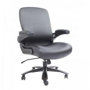 Jet 7300 Super Heavy Duty Executive Chair - Bariatric 200kg