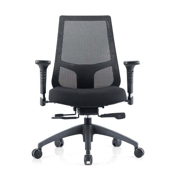 Inspire Mesh Office Chair