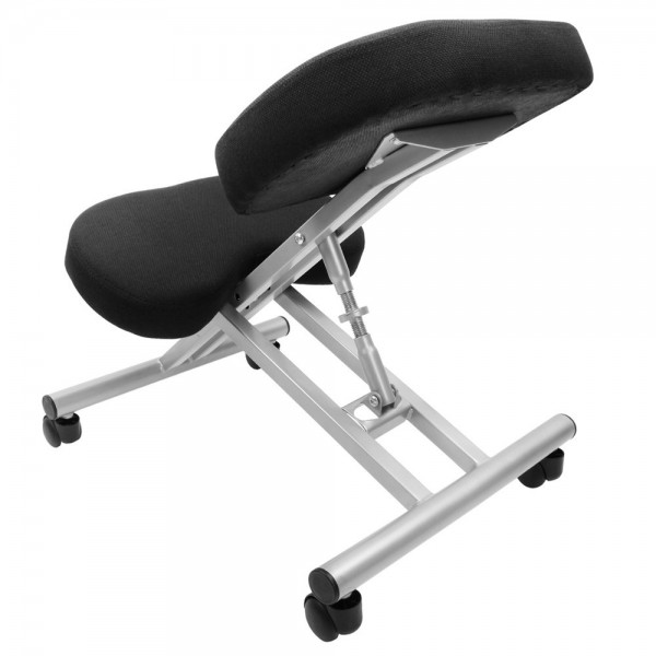 Adjustable Ergonomic Kneeling Chair