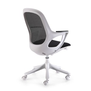 Aero Mesh Ergonomic Designer Style Office Chair Available From Buydirectonline Com Au