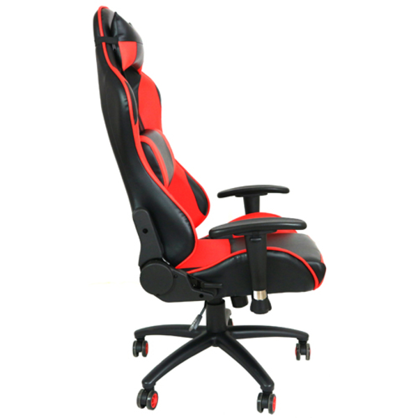 Gaming Chair XR8 - Turbo Racing Executive Office Chairs