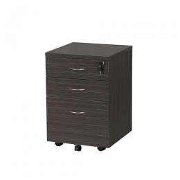 First Office Idea Mobile Drawer Lockable Pedestal