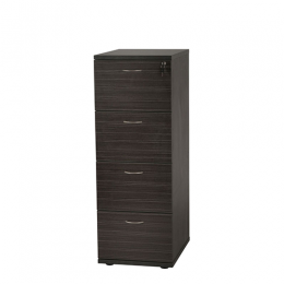 4 drawer file office cabinets for extended storage buy direct online rh buydirectonline com au Draw Dark Wood Filing Cabinet 3 Draw Metal Filing Cabinet 3