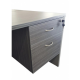 Fixed Hanging Drawers 1 personal 1 file  + $135.00