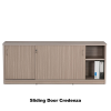 First Office Idea Tawny Line Office Setting Combo Deal