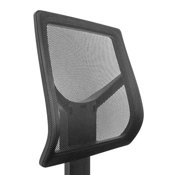 Hino Fully Ergonomic Posture Mesh Back Office Chair Comfort Cell Seat 150kg Weight Rated Optional Arms