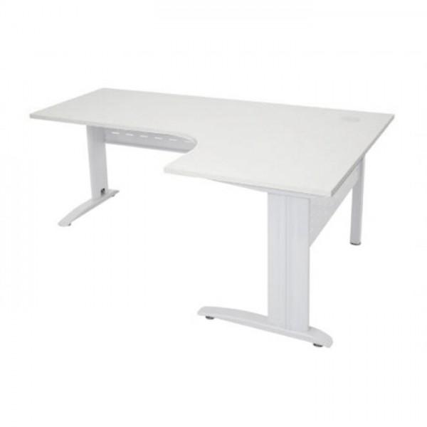 Rapid Span Corner Office Home Desk Mate