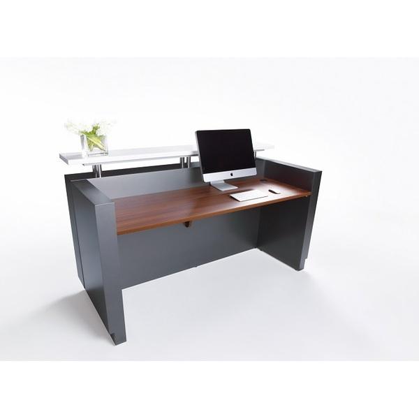 Hugo Reception Counter Desk