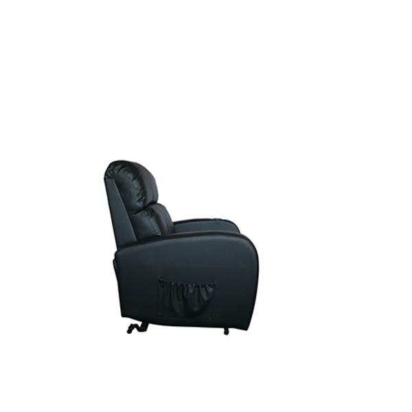 Comfortline Electric Lift Recliner Lounge Chair Recline & Footrest