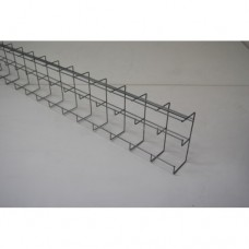 Cable Tray Wire Basket