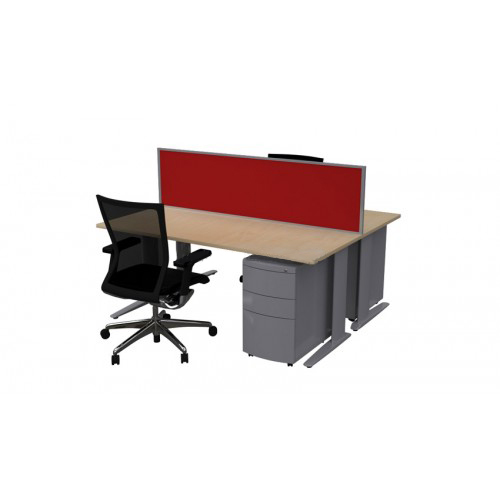 Raceway System For Office Furniture Google On Furniture System ... on