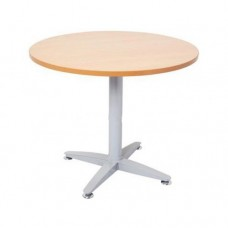 Rapid Span Round Table