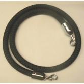 Nylon Q Ropes