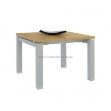 Cubit Coffee Table