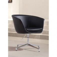 Demo Visitor Chair