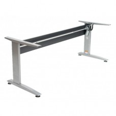 Altex 100 Electric Height Adjustable Desk - *Frame Only*