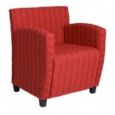 Euro Lounge (1 or 2 Seater)