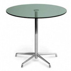 Sache Round Meeting Table