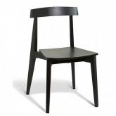 Izu Chair