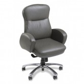 Jack Medium Back Executive Chair