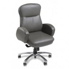 Jack Medium Back Executive Chair