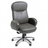 Jack High Back Executive Chair