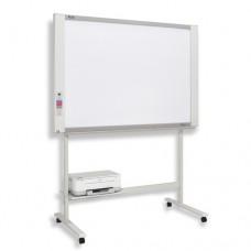 2 Screen Electronic Whiteboard (Standard)